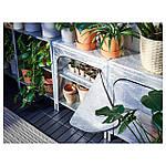 IKEA HYLLIS Стелаж (304.283.26), фото 10