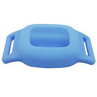 Чехол голубой для Gps ошейника Myox MPT-03 - 141018