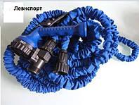 Xhose шланг 45 метров - шланг поливочный купить, фото 1