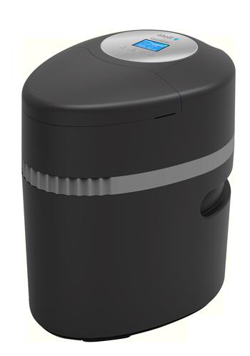 Фильтр умягчитель воды Atoll Excellence B-10
