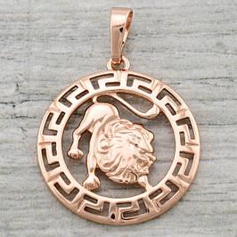 Знаки зодиака Xuping