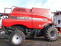 Зерноуборочный комбайн Case Axial-Flow 7130 2011 года, фото 1