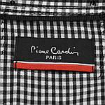 Свитер джемпер мужской Pierre Cardin из Англии - весна/осень, фото 8