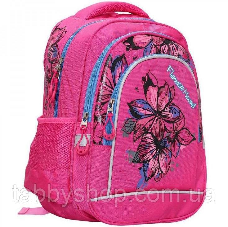Рюкзак школьный ортопедический CLASS 9829