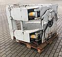 Рулонный захват Cascade 66G-RCP-B603, фото 4