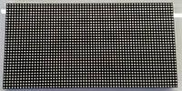 LED дисплей P5RGBS 64X32 SMD3528 модуль полноцветный для использования в помещении