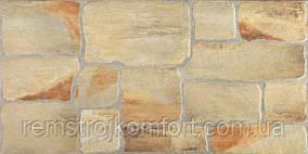 Плитка для пола Zeus Ceramica Cottage Gold 300х600 (ZNXCT-3)