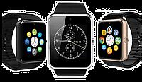Умные Наручные часы Smart Watch GT08