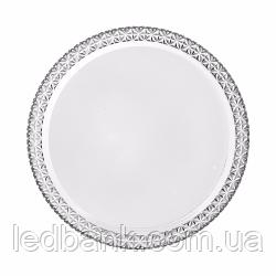 SMART світильник Feron AL5350 BRILLANT-S 60W з пультом
