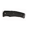 Нож складной Ganzo G618 (440 Steel), фото 3