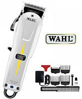 Maшинкa для cтpижки Wahl Super Taper Cordless 08591-016