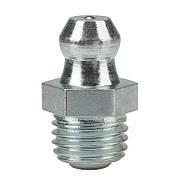 Прес-маслянка М6х1.0 пряма (10 шт)
