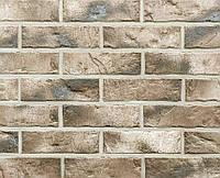 Granity NF 64 плитка клинкерная фактурная