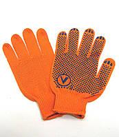 Рабочие перчатки, 9412