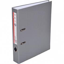 Сегрегатор 5 см «C» серый