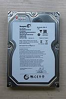 "Жесткий диск Seagate ST31000524AS 1TB 3.5"" Б\У"