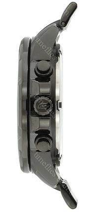 Casio Edifice EFR-536BK-1A2VEF, фото 2