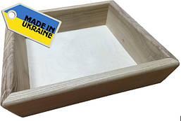 Песочница деревянная Waba Fun Швеция