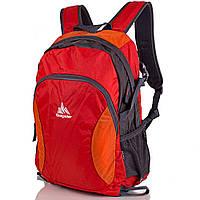 Рюкзак Onepolar W1798 Orange, фото 1