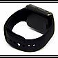 Наручний годинник Smart Watch Q7SP, фото 5