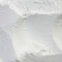 Boron Glow (Нитрид бора), 5 грамм