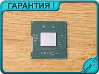 Процессор INTEL Pentium N3520 SR1SE Новые в ленте ГАРАНТИЯ