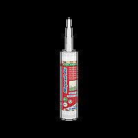 Силиконовый герметик Mapei Mapesil Silicone AC 310мл (в ассортименте)