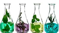 Основа для жидкого мыла (бесцветная); 1 литр