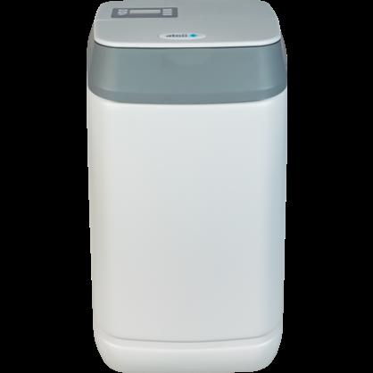 Фильтр умягчитель воды Atoll Premier 9