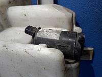 Моторчик омывателя DAEWOO Lanos (Sens) б/у запчасти.