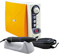 Педикюрный аппарат AnyXing BL T&K (60) - 60 000 оборотов