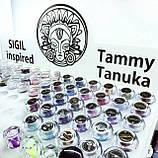 Tammy Tanuka (Россия) - минеральные тени, пигменты