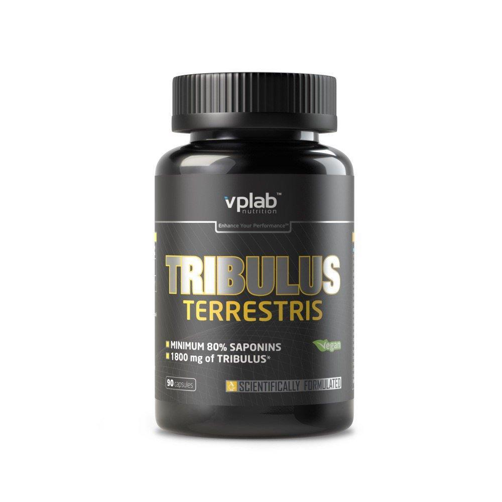 VP Lab Tribulus Terrestris 90 caps