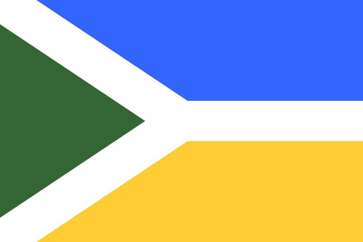 PromoZP / Флаг Броваров