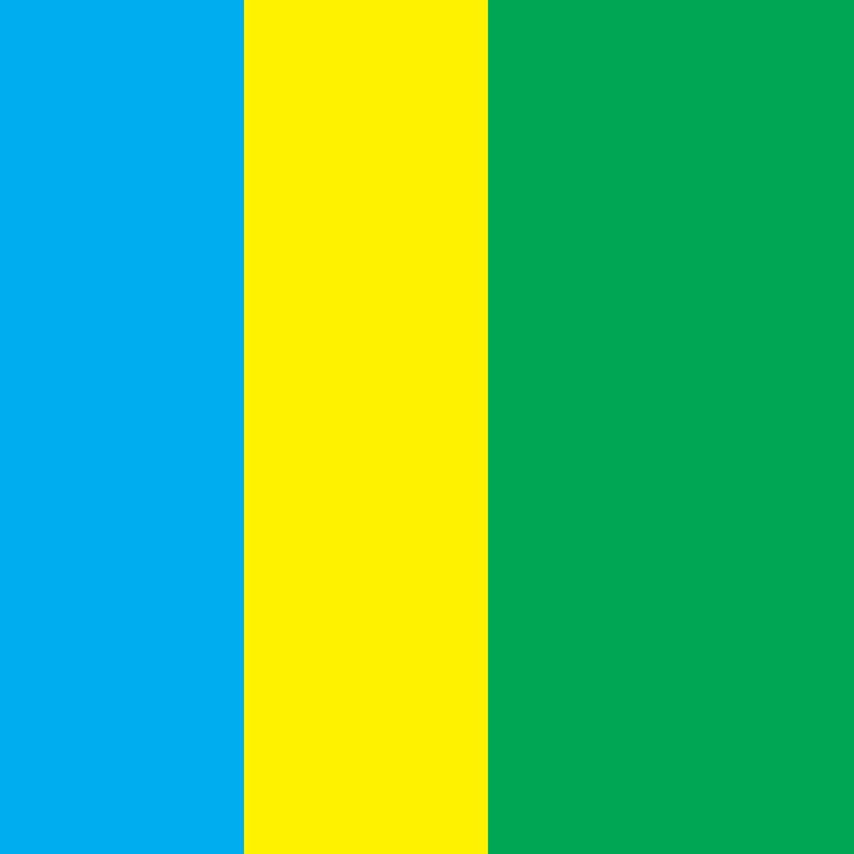Флаг Апостолово