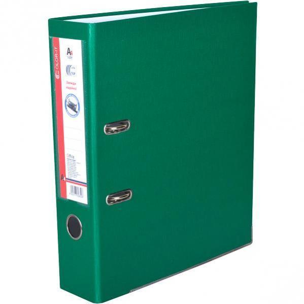 Сегрегатор 5 см «C» зеленый       DS2207-05G
