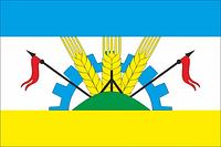 Флаг Баштанки