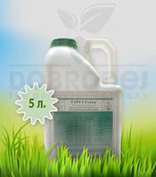 Пестицид Тарга Супер. Инструкция