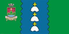 Прапор Богуслава
