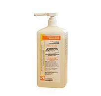 Неосептин Перевин (Етасепт) - средство для обработки рук и кожи, 1000 мл