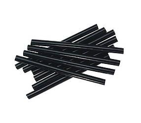 Стержни клеевые Favorit  черные 11 х 250 мм 12 шт (12-123)