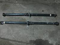 Карданный вал bmw E60/E61 5-series (7522030A), фото 1