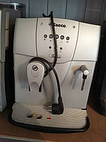 Продается кофеварка Saeco Incanto Classic