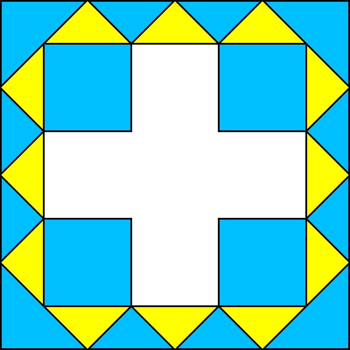 Флаг Збаража