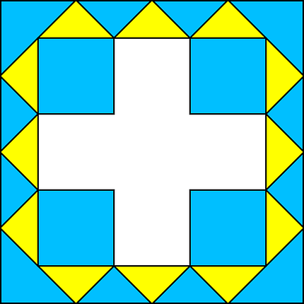 Флаг Збаража, фото 2