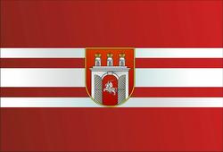 Флаг Инкермана