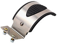 Тормоз для самоката Micro Maxi / Maxi Deluxe, фото 1