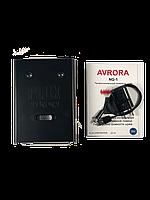 Ультразвуковой подавитель диктофонов Avrora ng-1, антижучок