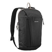 Рюкзак ARPENAZ Quechua 10л. Черный (№1)