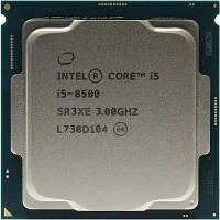 Процессор INTEL Core™ i5 8500 (CM8068403362607), фото 1